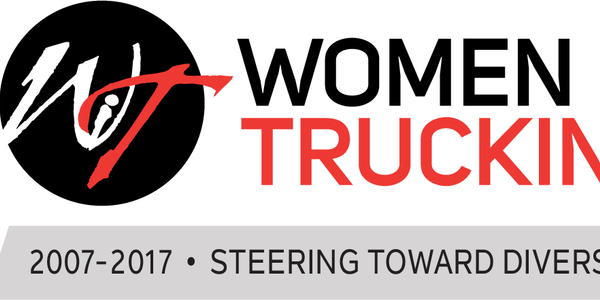 Finalists Named for Distinguished Woman in Logistics