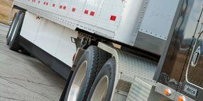 NACFE: Trailer Aero Products Work, 'Depending'