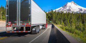 Wabash National to Buy Truck Body Maker Supreme