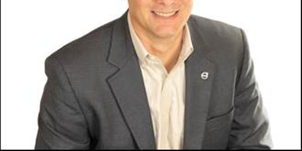 Wade Long, Volvo Trucks North America regional vice president for the Western Region of the U.S....