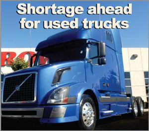 (Photo courtesy of Arrow Truck Sales)
