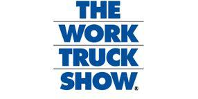 Work Truck Show Announces Multiple Vehicle Reveals
