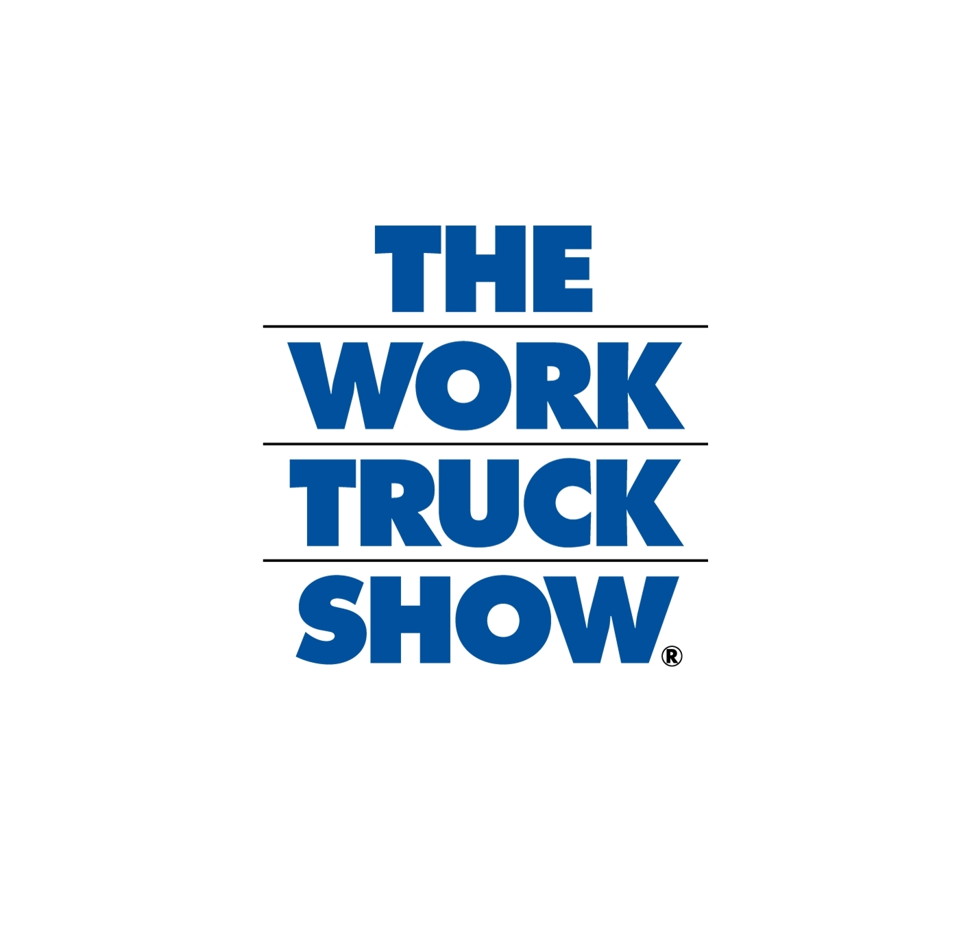 Work Truck Show Announces Multiple Vehicle Reveals
