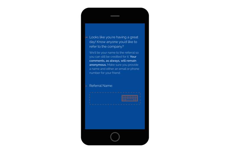 WorkHound Adds Digital Referrals to Driver Recruiting Platform
