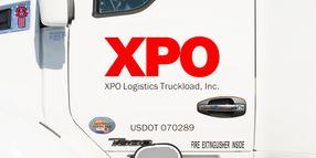 XPO Logistics Sells Truckload Operations to TransForce
