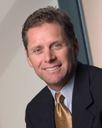 Steve Largent is a former Congressman, National Football League Hall of Fame receiver and current president and CEO of CTIA-The Wireless Association.