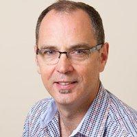 Zonar Names McKerlich President & CEO