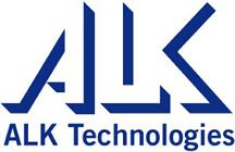 ALK Releases Latest Version of ALK|FleetSuite