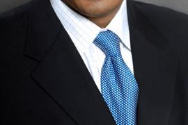 Foxx Confirmed as Transportation Secretary