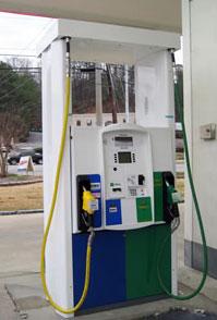 Petroleum Industry Files Suit Challenging Biodiesel Mandate