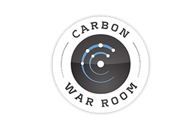 Freight Group Joins with Sir Richard Branson's Carbon War Room