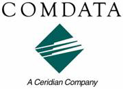 Comdata Teams With TIA for Management Software and Volume Discounts