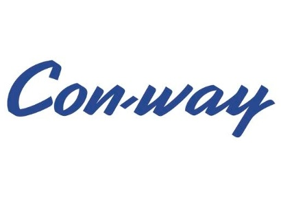LTL Carrier Con-way Freight Boosts Driver Pay, Advancement