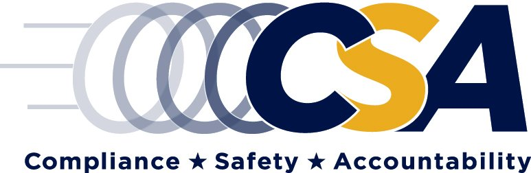 FMCSA Defends Crash Data as 'Clearly Sufficient'
