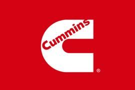 Cummins-Led Team to Build Plug-in Hybrid Class 6 Truck