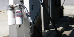 Diesel Prices Retreat From Four Straight Weekly Hikes