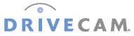 DriveCam Wins High Tech Award