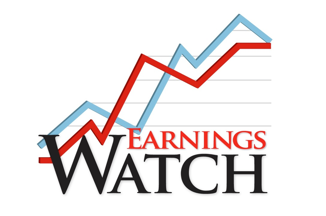 Earnings Watch: Meritor, Eaton, Wabash National, ArcBest, C.H. Robinson
