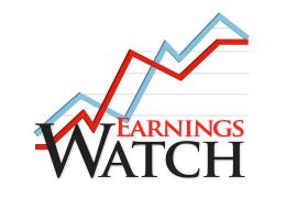 Earnings Watch: Navistar Losses Decline, Hit $33 Million