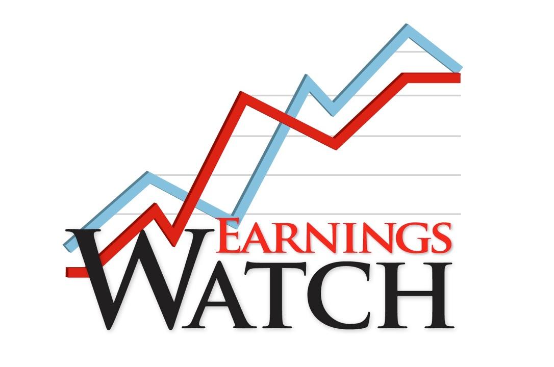 Earnings Watch: Hub Group Leaps, C.H. Robinson Gains, Heartland Slips