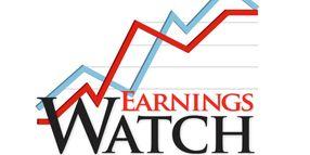 Earnings Watch: Volvo Says Net Profit Falls, Announces Fine in EU Probe