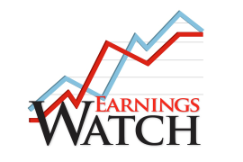 Paccar Profits Up Despite Slower Truck Sales