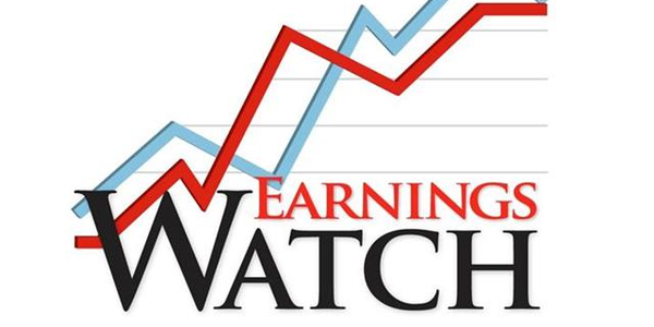 Earnings Watch: Schneider, Saia, USA Truck, YRC Worldwide