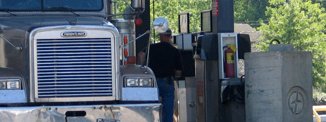 EIA Analyst Forecasts Diesel Price Increase of 10 to 15 Cents Next Year