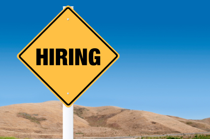 Economic Watch: Unemployment Falls, Trucking Sheds Jobs