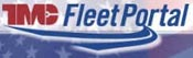 Talks Under Way on Possible Joint Offering by TMC FleetPortal and Mitchell 1