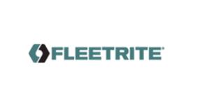 Navistar Adds Collision Replacement Parts to Fleetrite Program