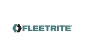 Navistar and Meritor to Co-Brand Fleetrite Brake Shoe Line