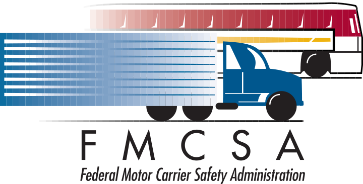 FMCSA Halving Random Drug-Test Threshold
