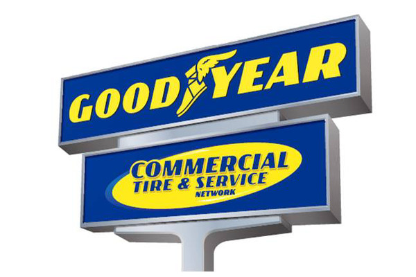 Goodyear Adds New Commercial Tire & Service Center In Tulsa