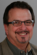 Gronbach to Discuss Shifting Demographics at HD Dialogue