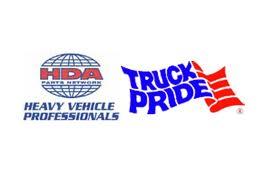 HDA Truck Pride Names Executive Committee