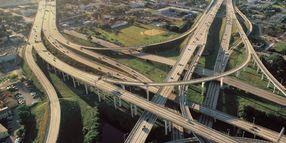 House Transportation Committee Sets Agenda