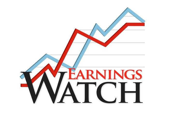 Earnings Watch: Patriot Profit Higher, Others Mixed