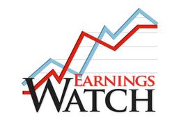 Earnings Watch: Navistar Losses Nearly Double from Year Earlier
