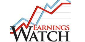 Navistar Rebounds with $37 Million Quarterly Profit