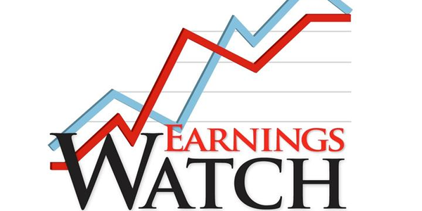 Earnings Watch: Werner, Covenant Profits Leap Due to New Tax Laws