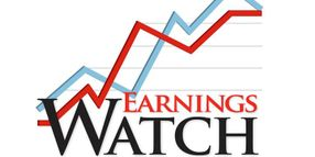 Earnings Watch: Paccar Doubles Quarterly, Annual Income