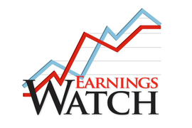 Earnings Watch: Swift Profit Up 4.7%, Paccar Down Nearly 20%