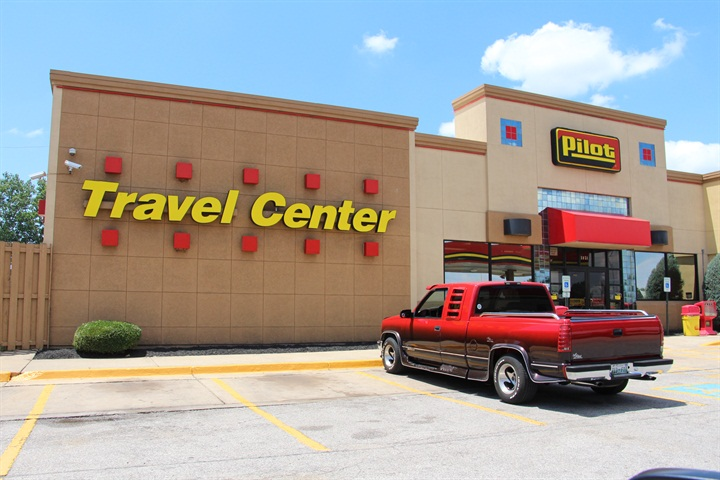 Request Denied to Consolidate Remaining Pilot Flying J Lawsuits