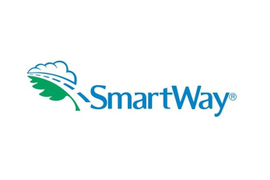 EPA SmartWay Plans to Expand Programs, Leadership Worldwide