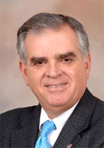 LaHood Speaks to ATA Board on Safety, Regulations, Infrastructure