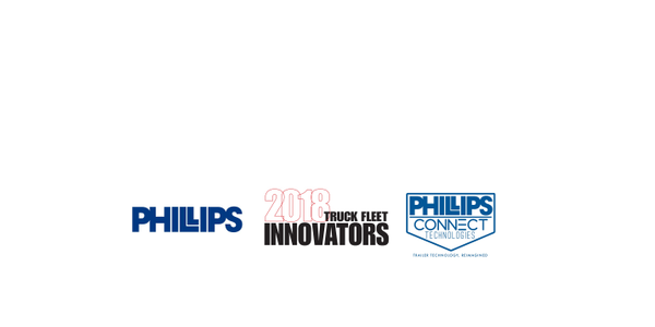 Phillips Industries will be the exclusive sponsor for Heavy Duty Trucking's 2018 Truck Fleet...