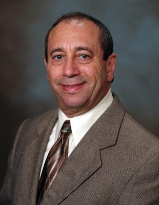 Tom Marx, CEO of Marx Group Advisors