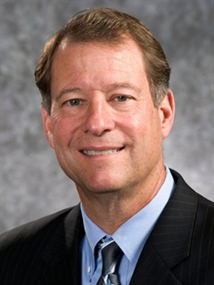 C.R. England mourns the passing of CEO Wayne Cederholm on April 9, 2013.
