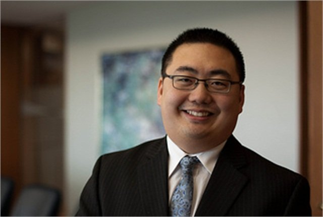 Drivewyze has announced the appointment of Jason Ding as its chief financial officer and VP of administration.